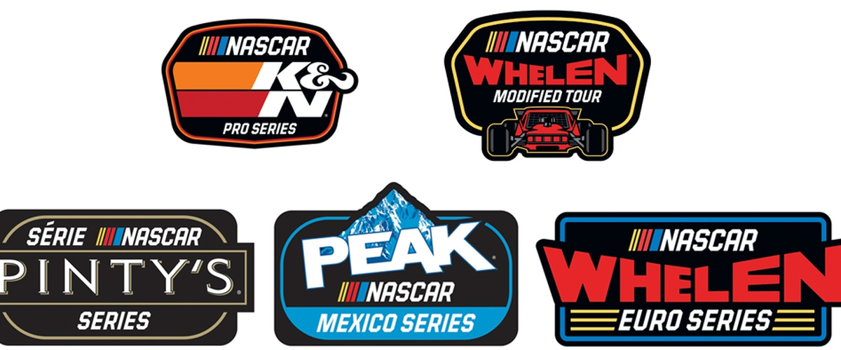 OPINION: It's Time for a NASCAR Network