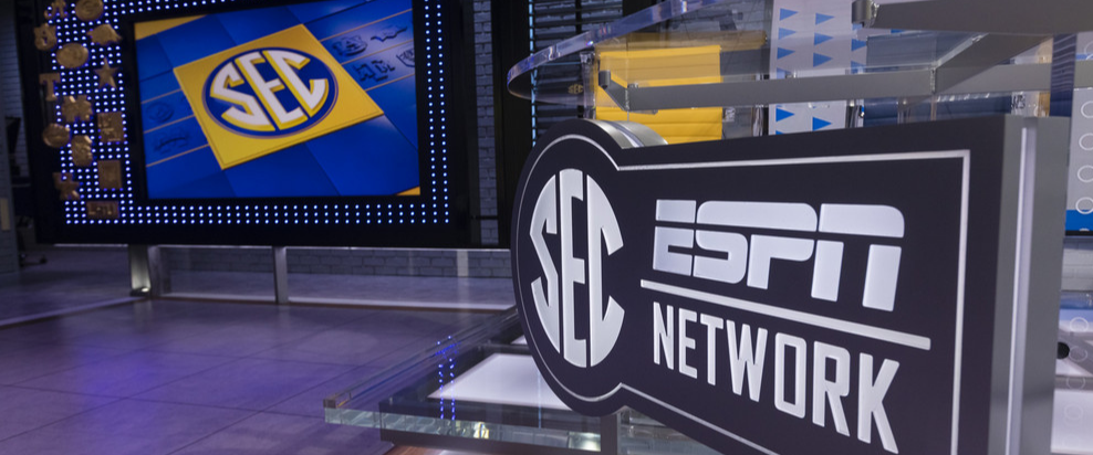 ESPN and the SEC strike a stunning $3 billion deal