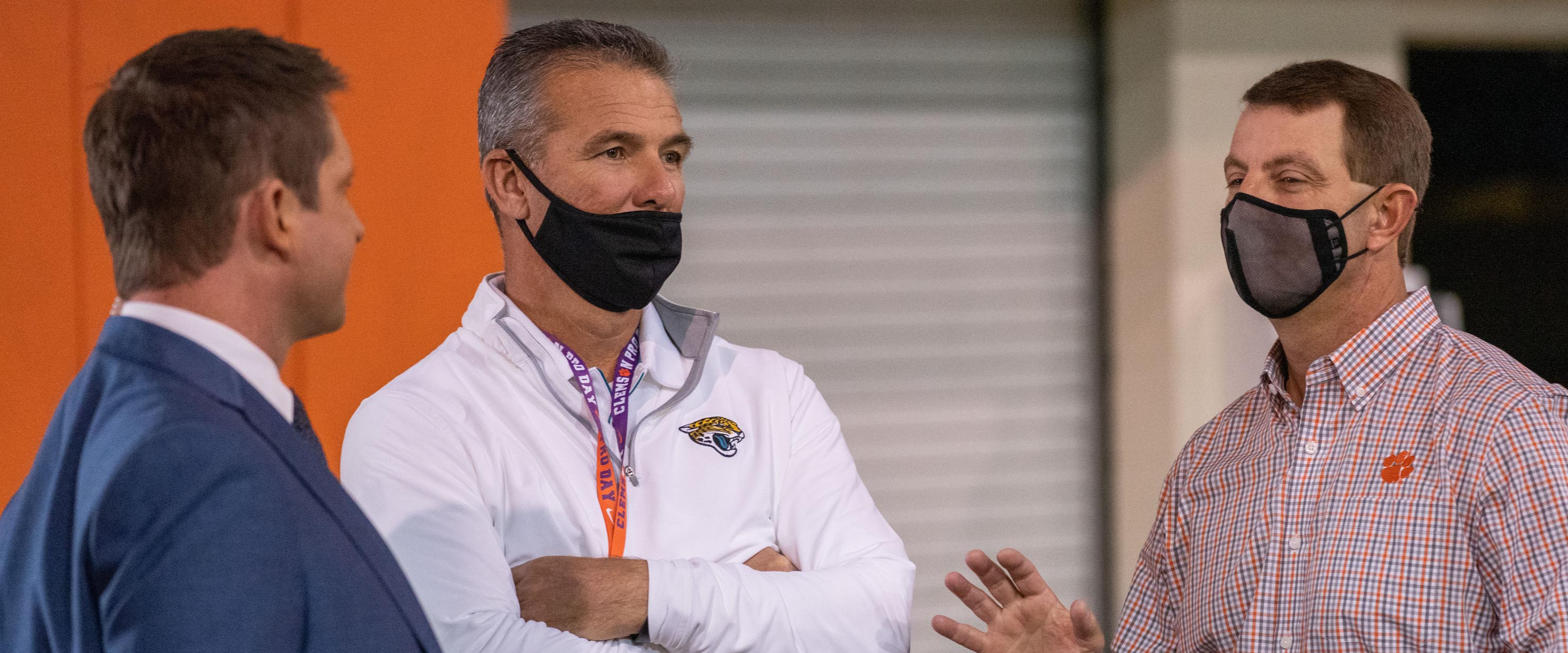 Is Urban Meyer really ready for the NFL?