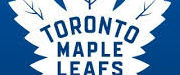 Leafs Has Huge Collapse In Third