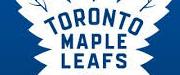 Leafs Edge Ottawa