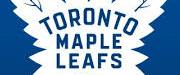 Leafs Trounce Ottawa