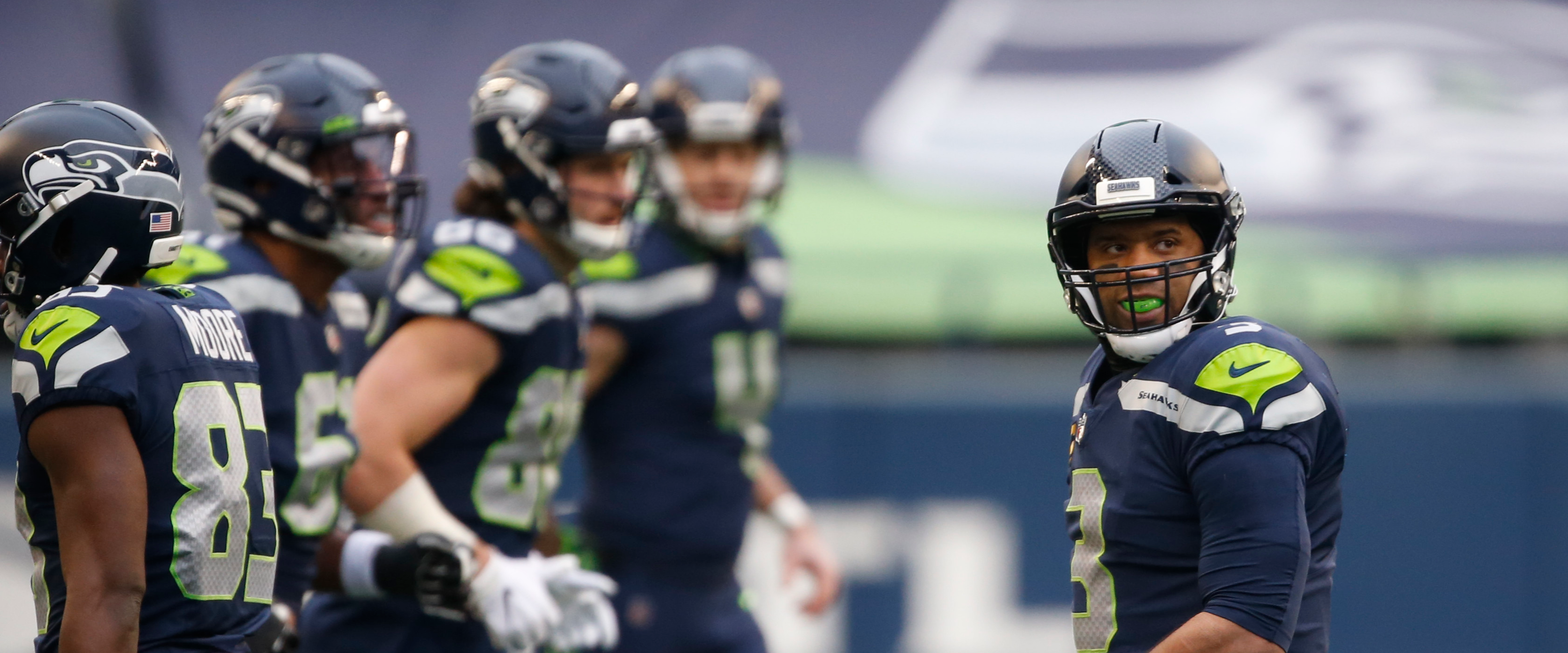 The 4 leaders to snatch up Russell Wilson