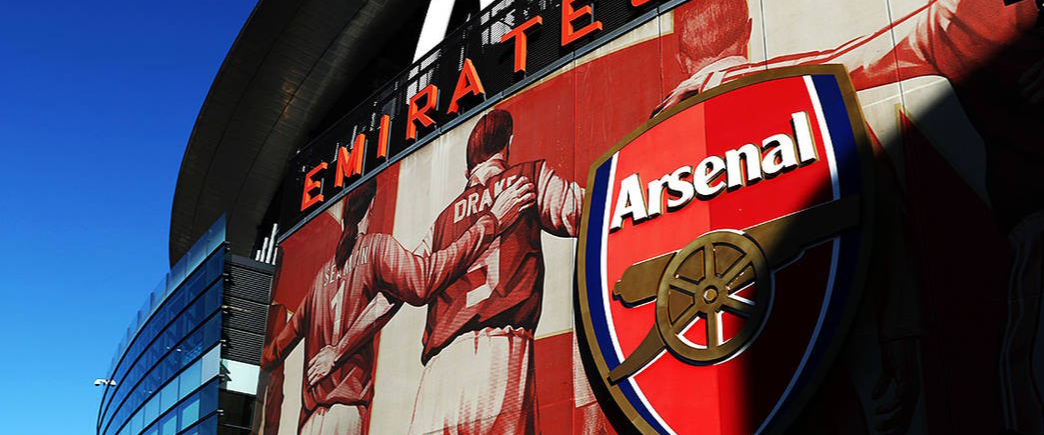 What is going wrong at Arsenal?