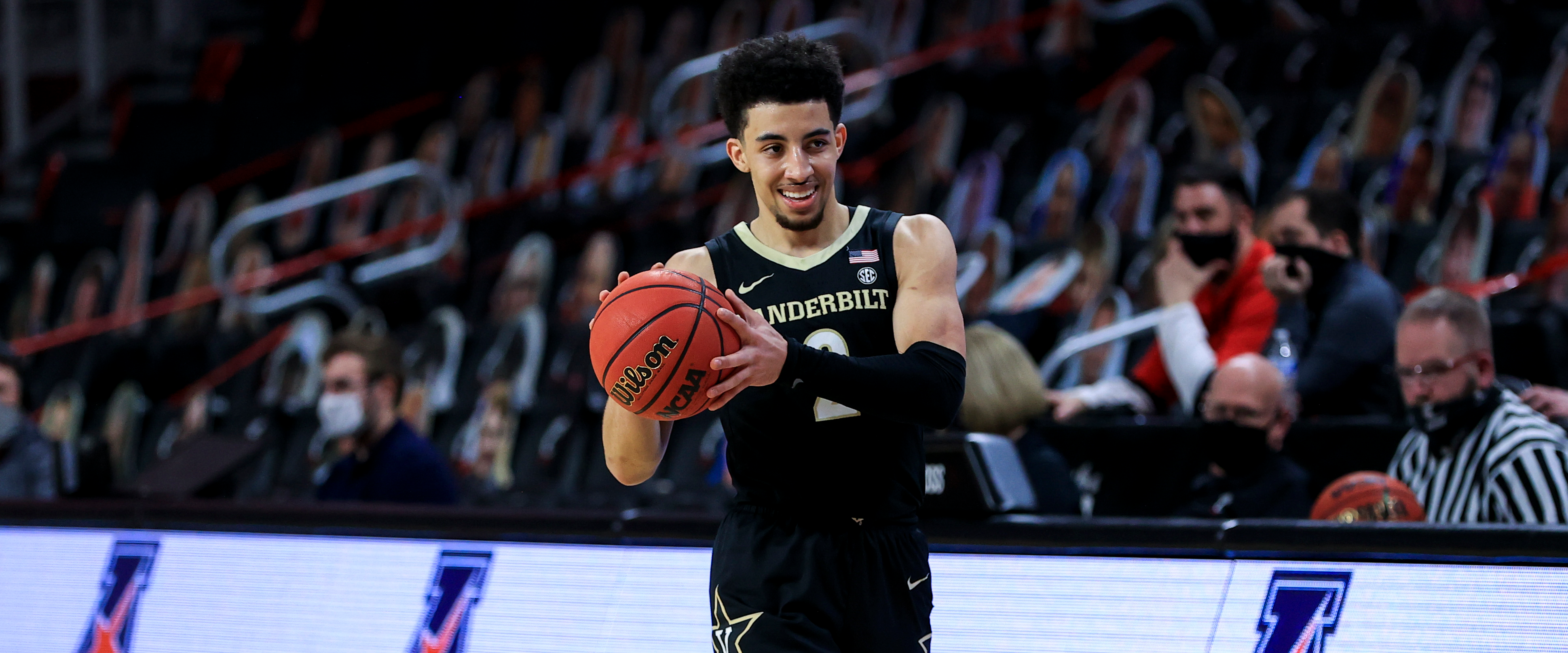 Vanderbilt basketball: One step forward, two steps back