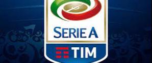 AC Milan v Cagliari Picks