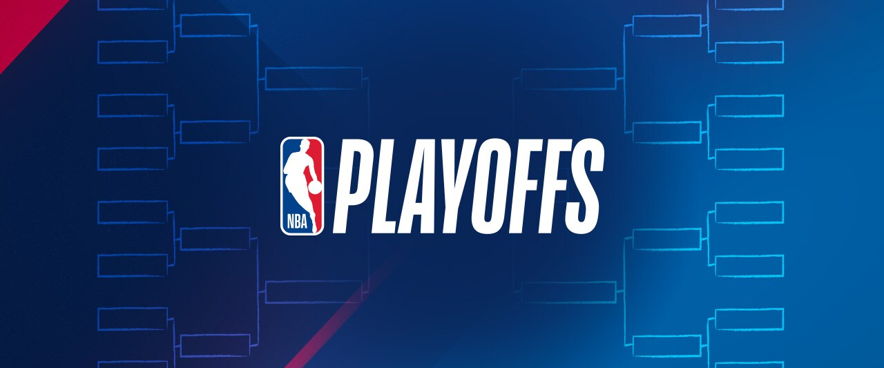 NBA playoffs 2021: The four teams survived the play-in tournament