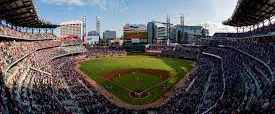 What's Wrong With the Atlanta Braves? It Starts at the Top
