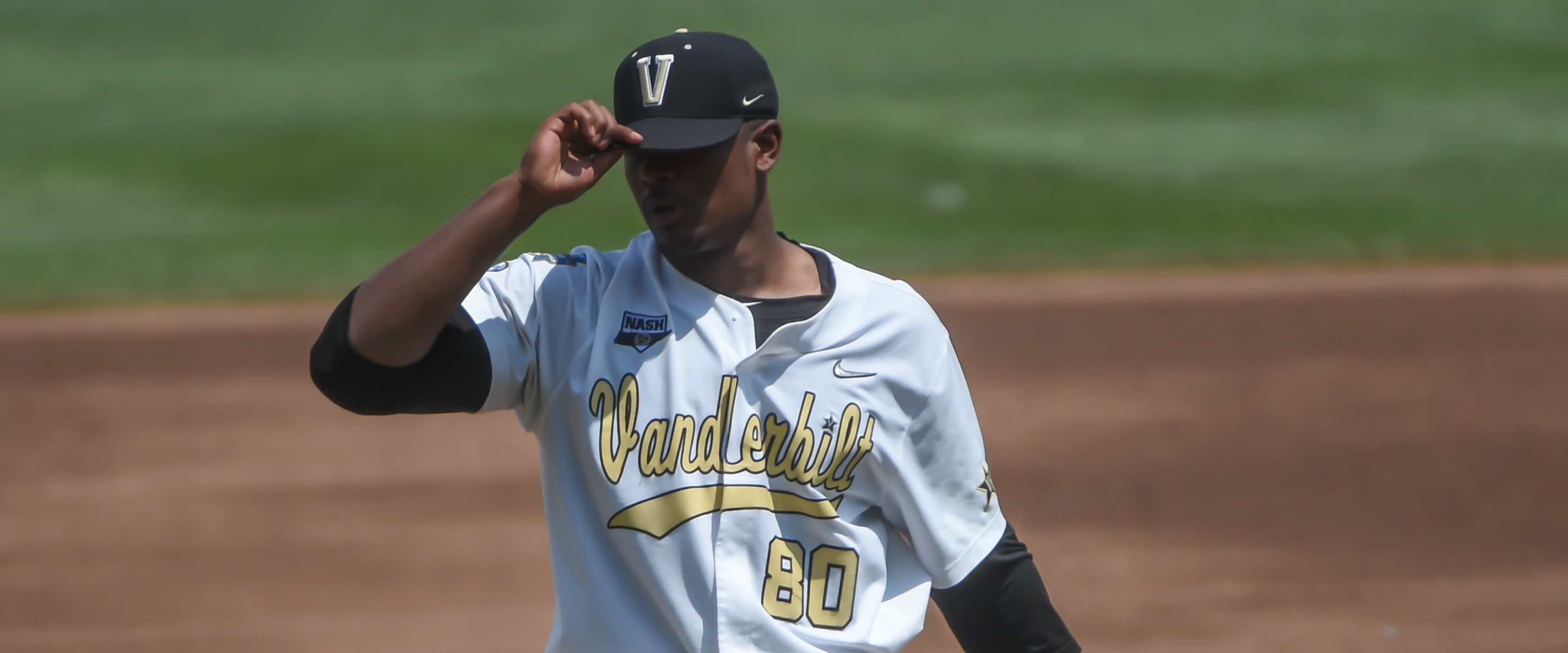 College World Series Final preview: It's Vandy against the world
