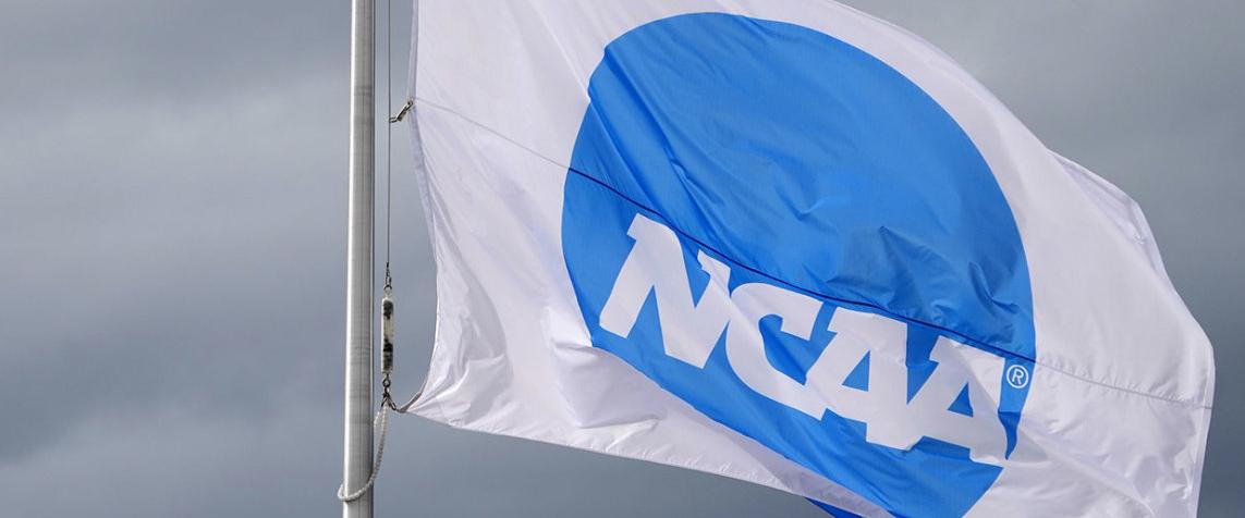 Supreme Court NCAA NIL Decision