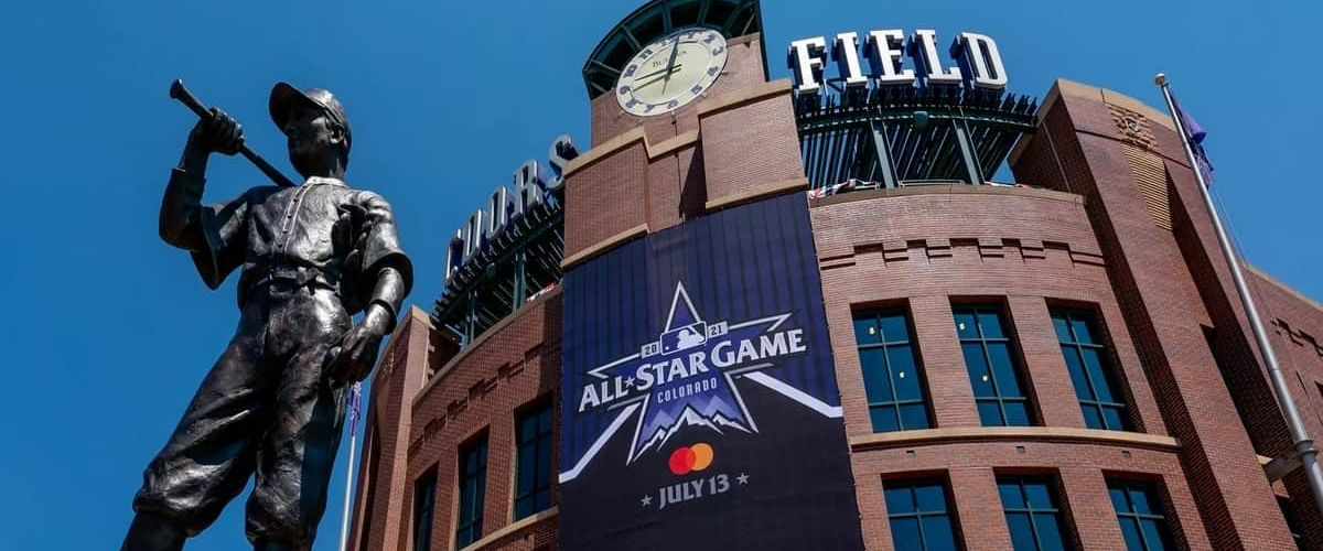 Why the MLB All-Star Game Lost its Luster