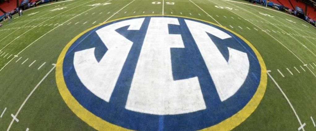 """Is the SEC """"Bad"""" For College Football?"""
