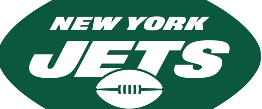 Jets' Curry to miss season with blood disorder