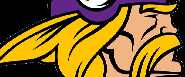 Vikings hoping Smith can return for opener