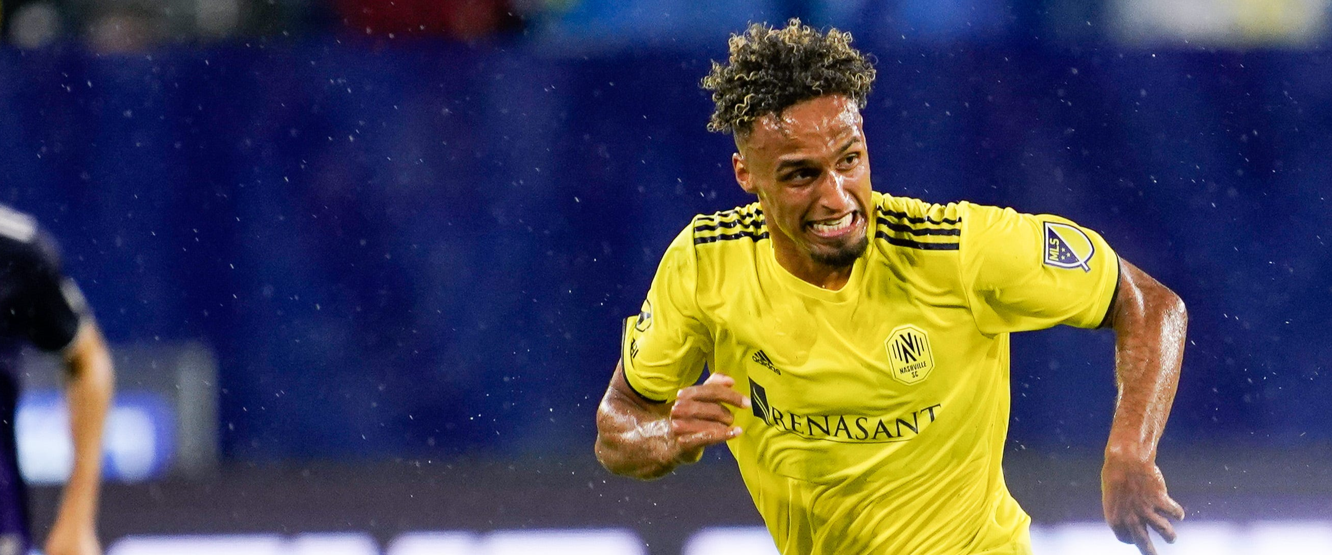 Nashville SC: Could Hany Mukhtar be snatched up by a European club?