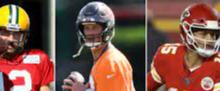 Who Will Win the 2022 Super Bowl?