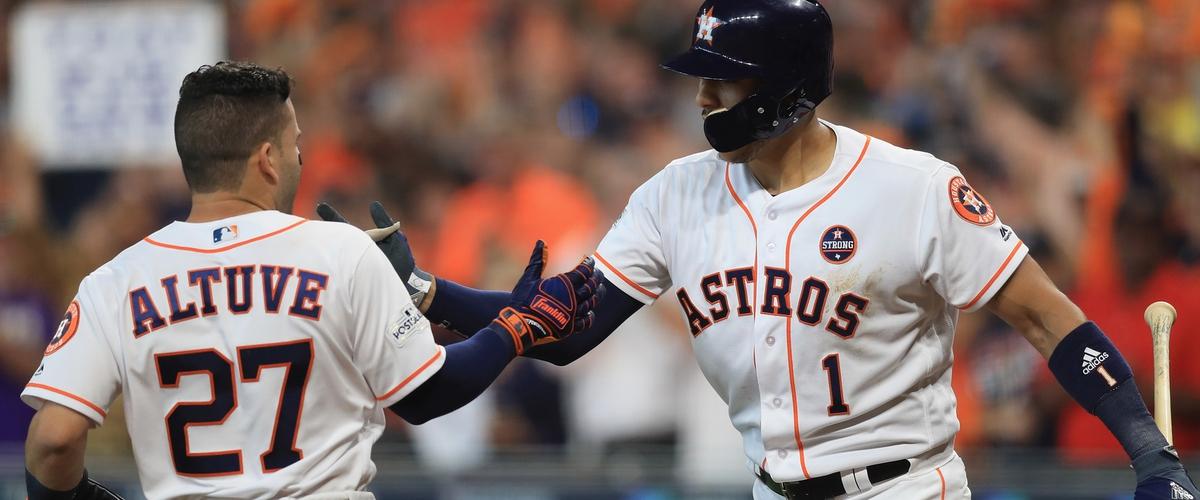 MLB DFS: DraftKings/FanDuel Daily Fantasy Baseball Optimal Lineups -June 9th 2018