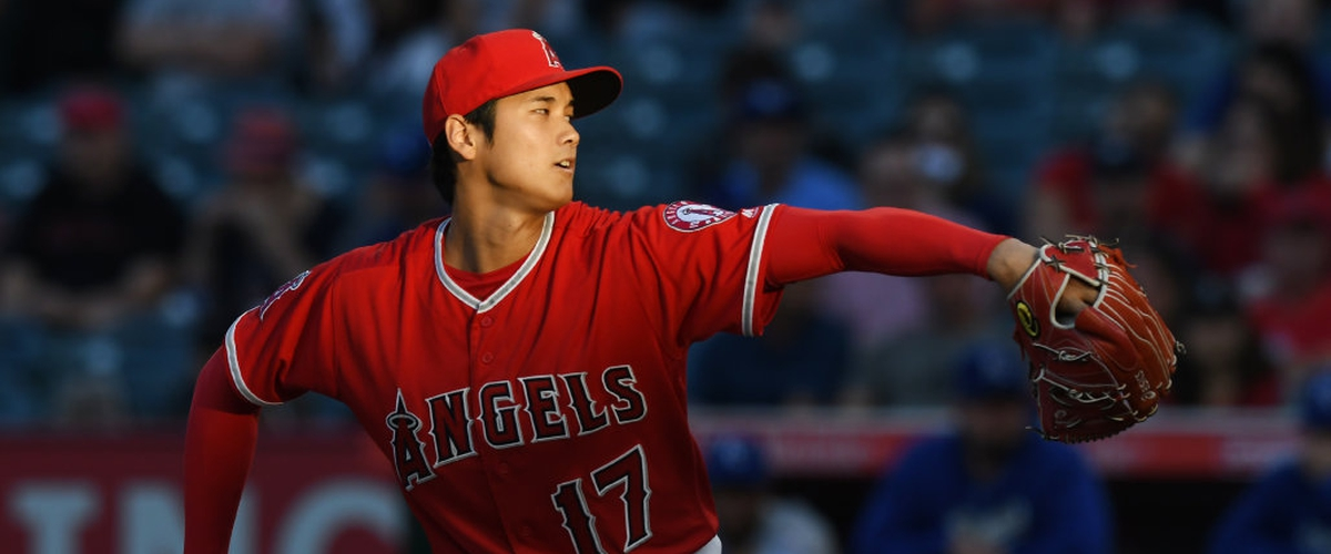 Pump the Brakes on the Ohtani Injury Drama