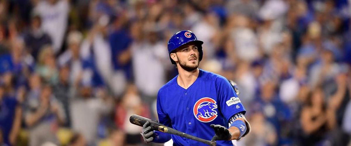MLB DFS: DraftKings/FanDuel Daily Fantasy Baseball Optimal Lineups -June 16th 2018