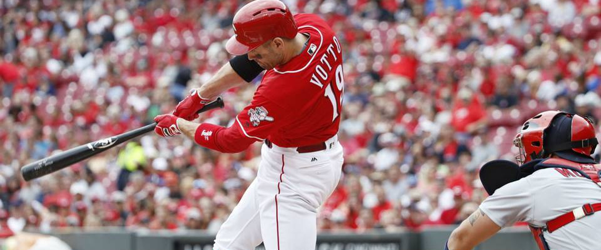 MLB DFS: DraftKings/FanDuel Daily Fantasy Baseball Optimal Lineups - June 19th 2018