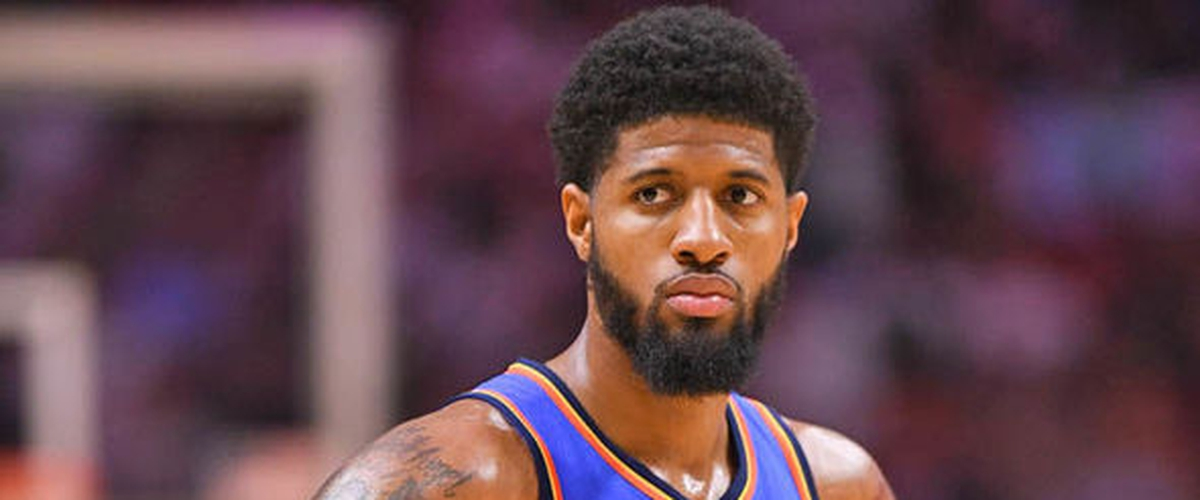 Paul George Opts Out of Thunder Contract, Becomes Unrestricted Free Agent
