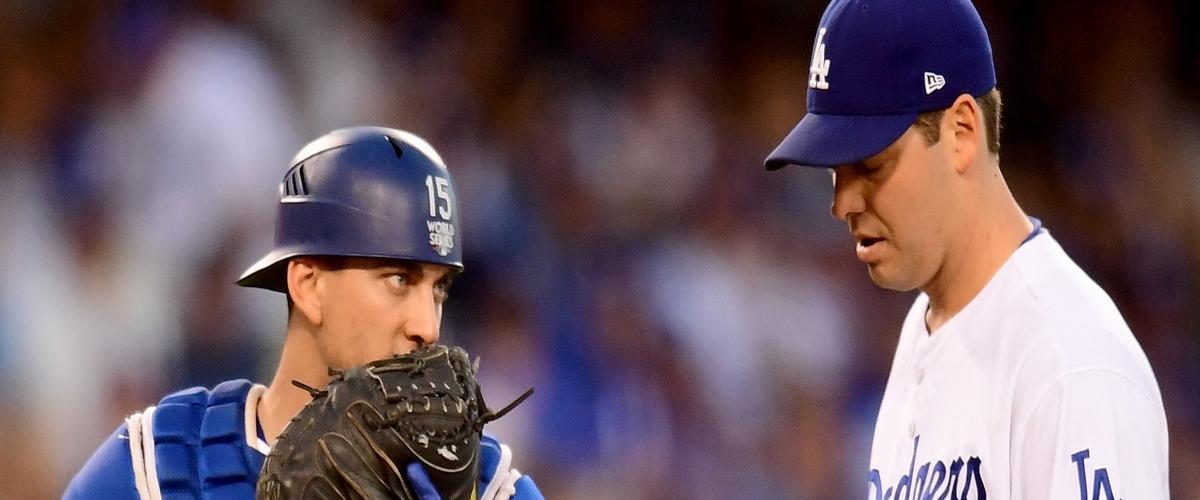 MLB DFS: DraftKings/FanDuel Daily Fantasy Baseball Optimal Lineups -July 10th 2018
