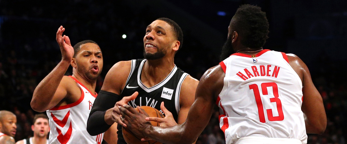 Report: Heat not interested in Jahlil Okafor
