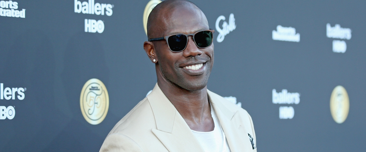 Social Media Monday: Terrell Owens Will Not Be Individually Honored at Hall of Fame Ceremony Due to Lack of Attendance