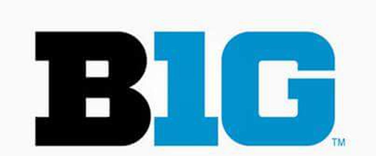 Big Ten East Preview.