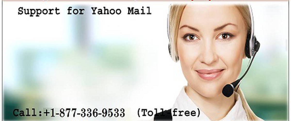 Offered for Yahoo Support Services | Yahoo Phone Number +1-877-336-9533