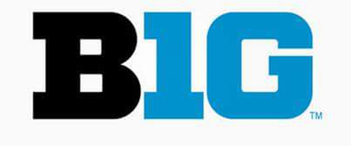 Big Ten West Preview.