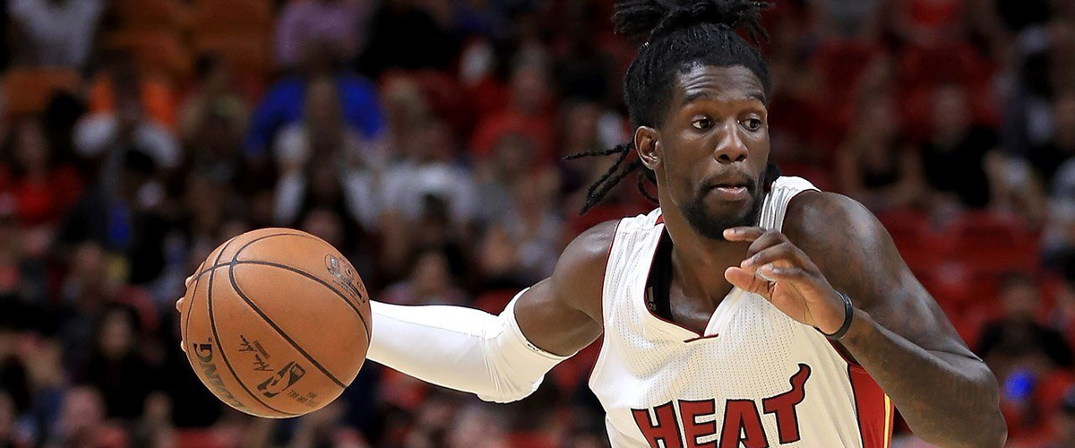 Report: Briante Weber returns to Miami