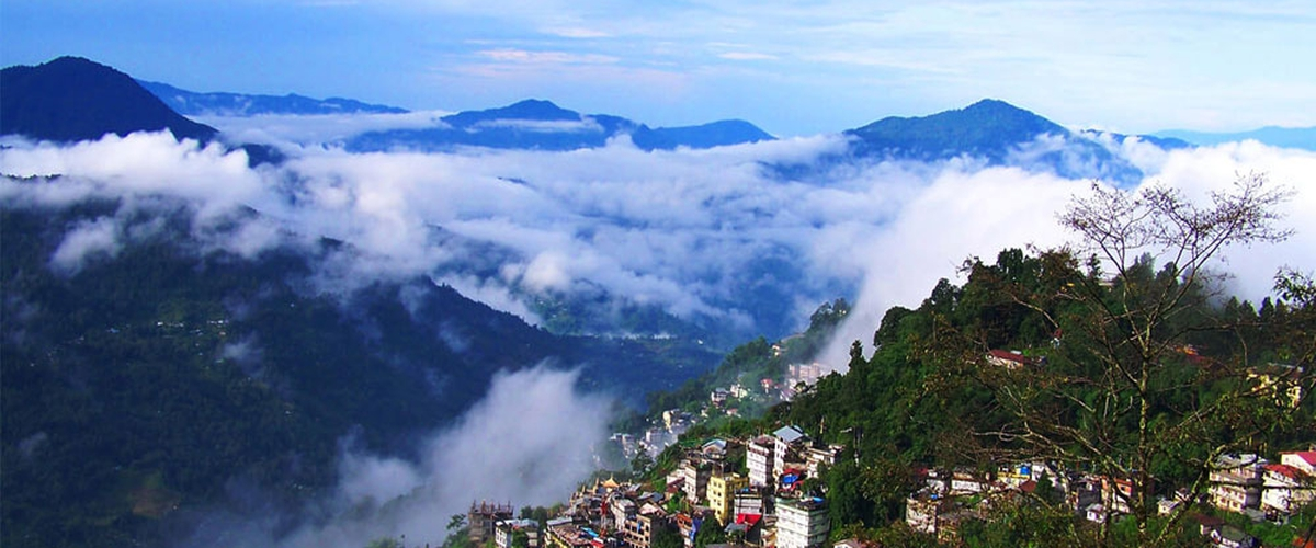 Things to know before you go to North East India
