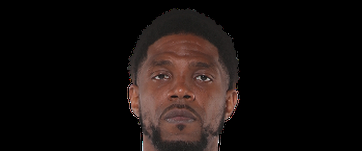 Report: HEAT expect Haslem to return for 16th season