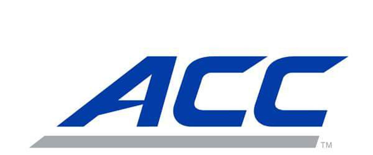 ACC Atlantic Preview.