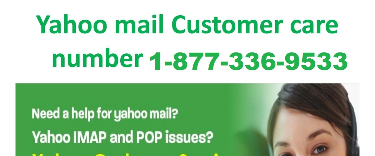 ... Mail Help Desk Support: 1 877 336 9533 Are You Looking Best And  Reliable Customer Support For 24x7 Yahoo Mail Login Issues Support Number  For USA ...