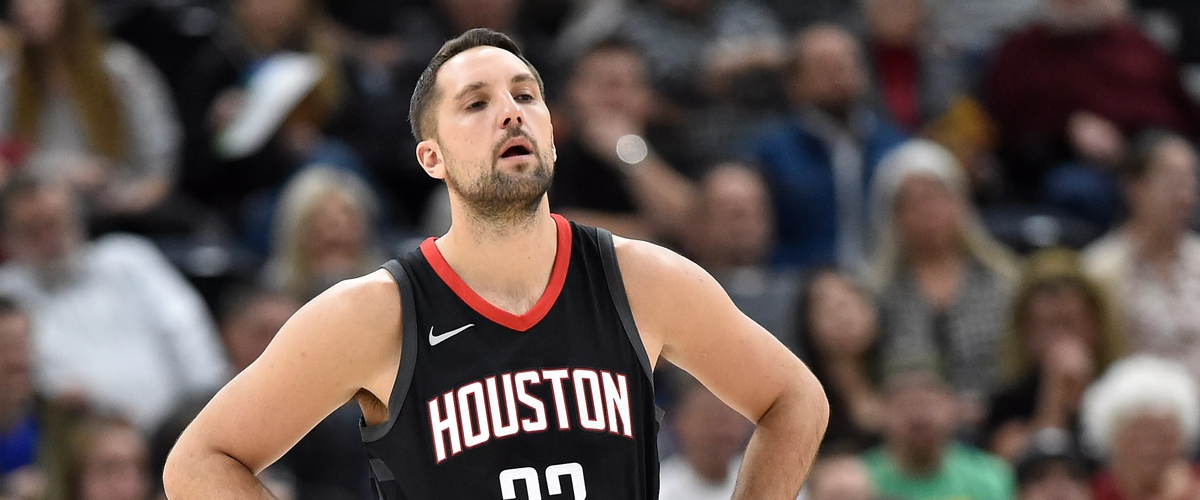 Report: Heat have no interest in acquiring Ryan Anderson