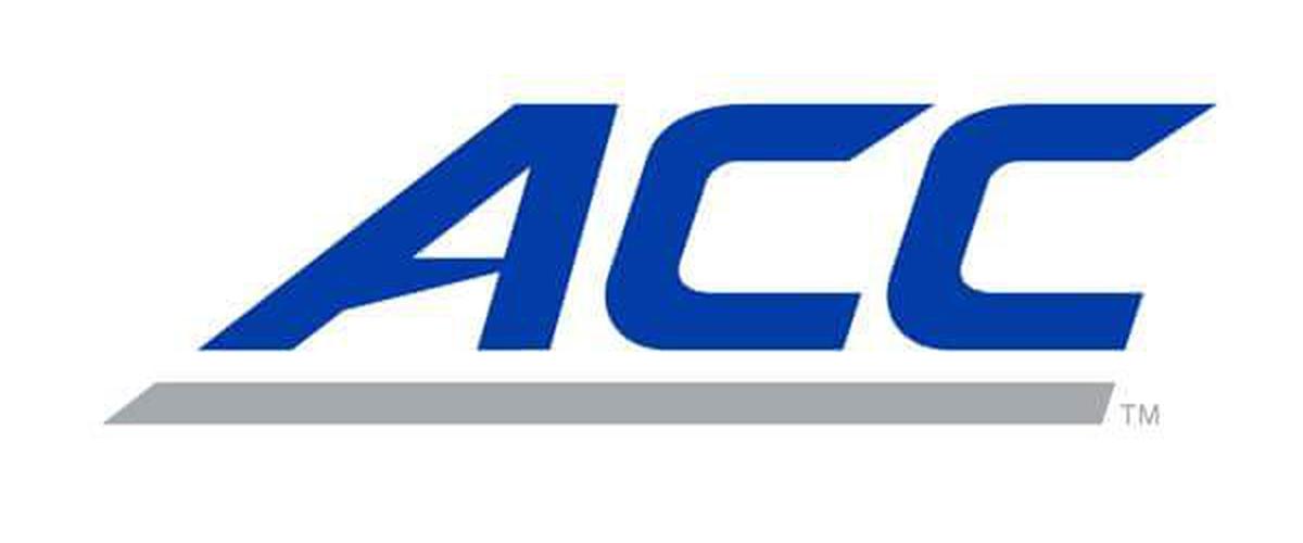ACC Coastal Preview.