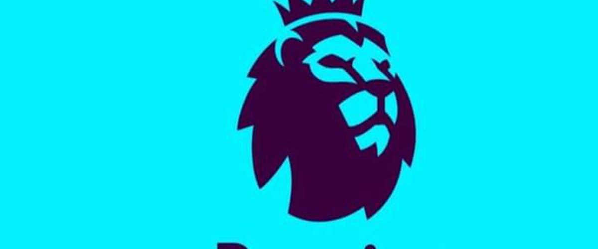 Premier League Headlines: Round 2.