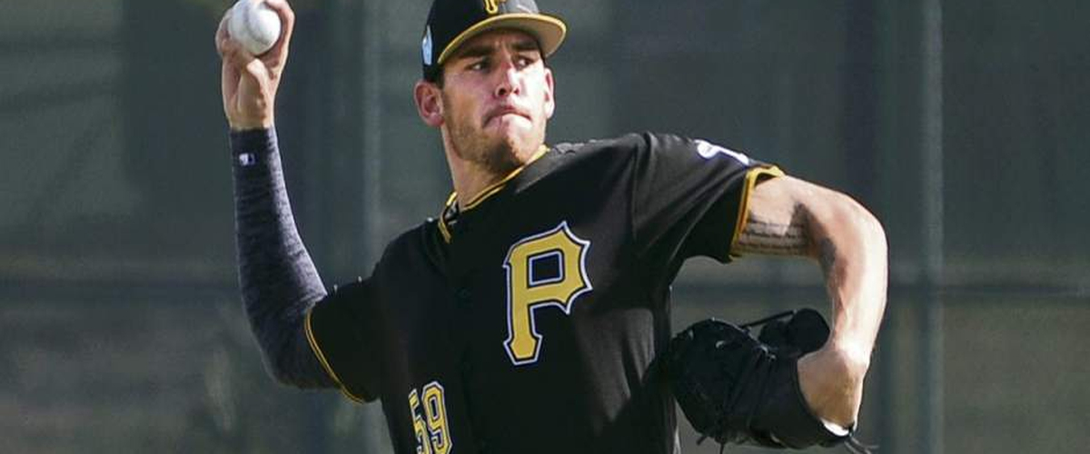 Gerrit Cole Trade Review:  Year One