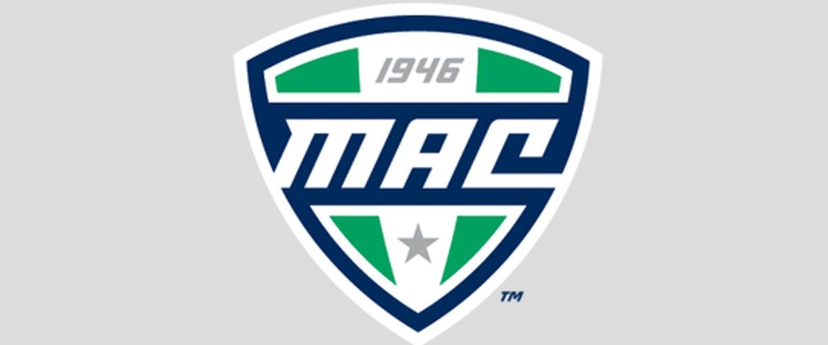 MAC Underrated Teams