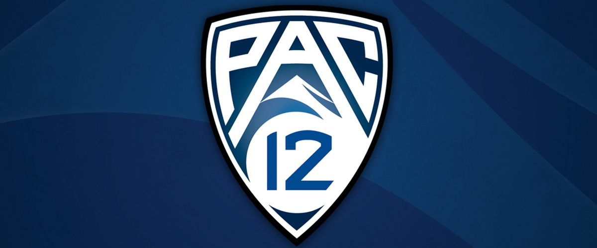 Pac-12 Underrated Teams