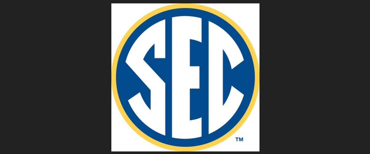 SEC Underrated Teams