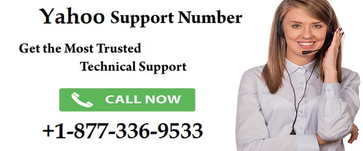 ARE YOU LOOKING FOR YAHOO MAIL TECHNICAL CUSTOMER SERVICE SUPPORT?