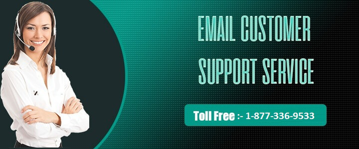 Yahoo Mail Is Enhanced With Many Unique Features That We Users Even Do Not  Know Or Donu0027t Have Enough Time To Use Those. Amongst Them Yahoo Mail Inbox  ...