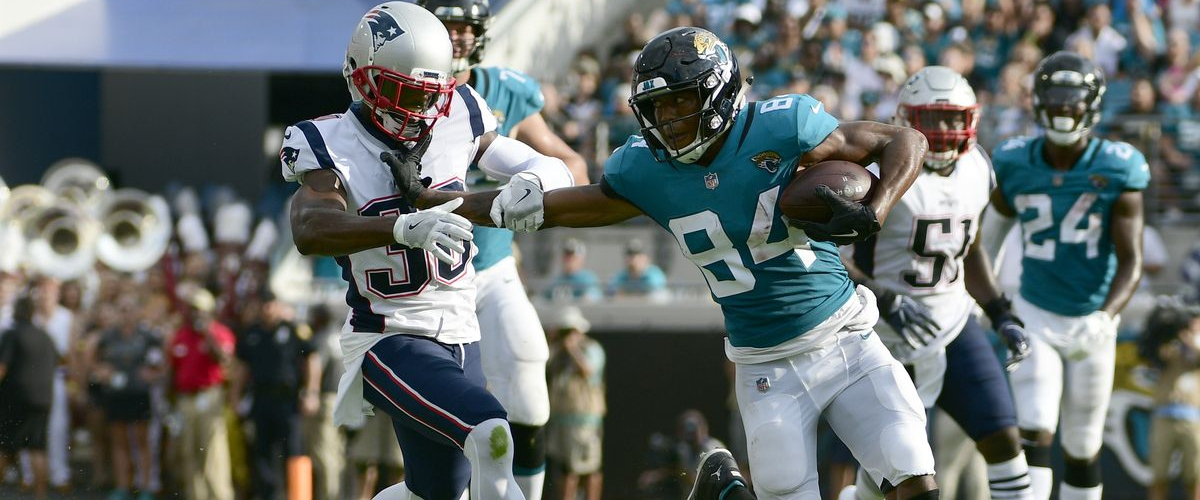 NFL Week 2: Another Tie, Missed Opportunities, and Close Finishes Highlight NFL on Sunday