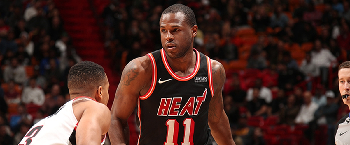 Dion Waiters to miss start of training camp and 'unlikely' to play season-opener