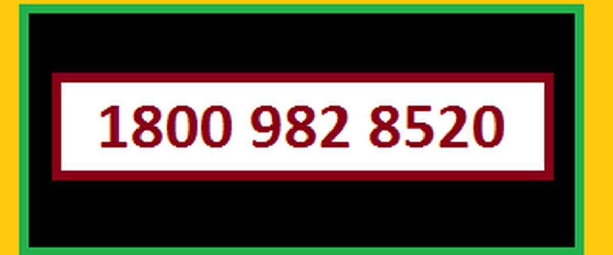 SportsBlog :: NORTON 1800-9828520 RENEWAL INSTALLATION