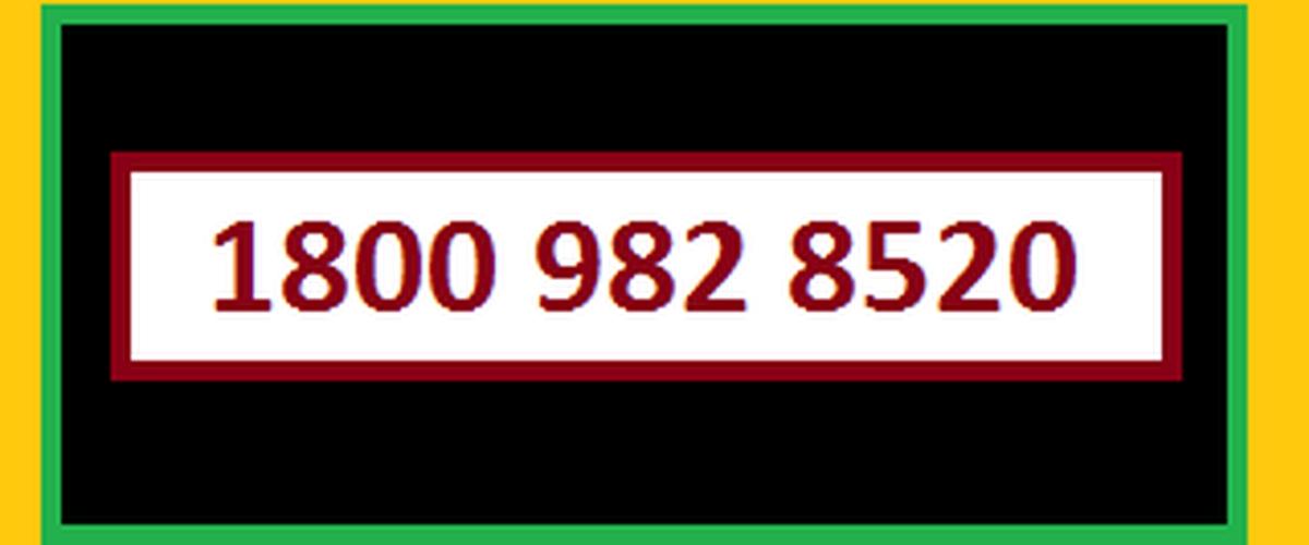 SportsBlog :: AVIRA 1800-9828520 RENEWAL INSTALLATION