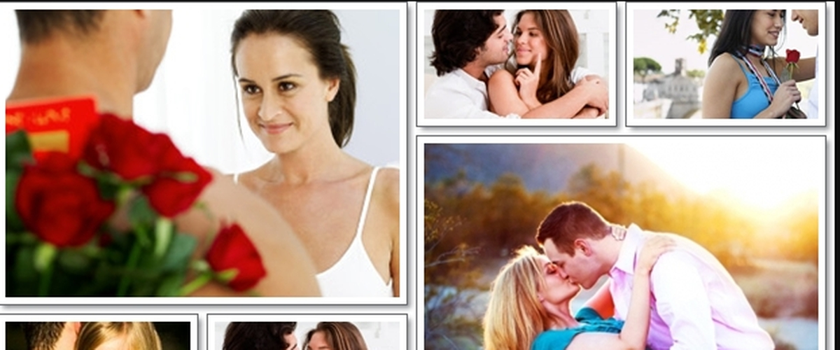 real world dating sites